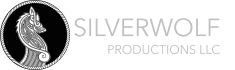 Silverwolf Productions LLC